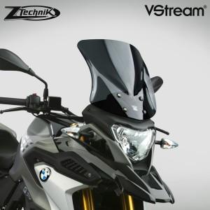 Ветровое стекло VStream Sport для BMW G310GS