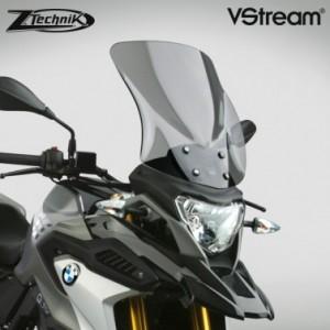 Ветровое стекло VStream Sport/Tour для BMW G310GS