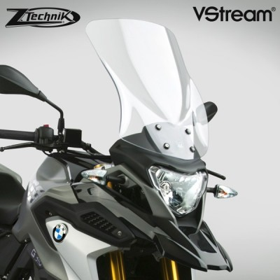 Ветровое стекло VStream Touring для BMW G310GS