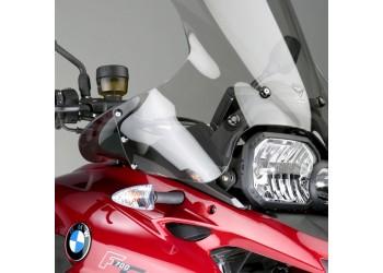 Ветровое стекло VStream Sport/Tour для BMW F700GS