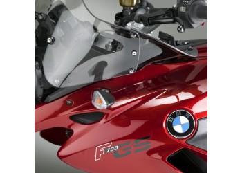 Ветровое стекло VStream Touring для BMW F700GS