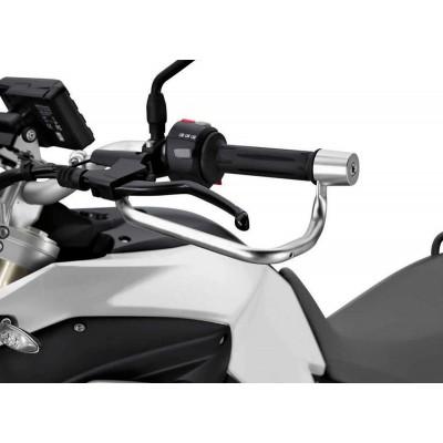 Комплет защиты рук (металический) BMW F700GS | 77328532948