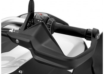 Комплект защиты рук для BMW S1000XR