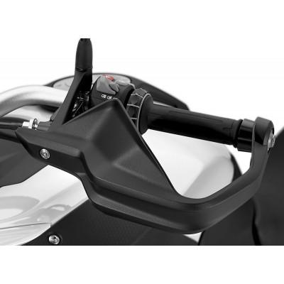 Комплект защиты рук для BMW S1000XR   77328553967