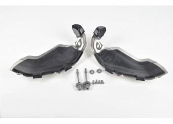 Комплект защитных крышек для цилиндров BMW R 1200-1250 (GS / GSA / R / RS / RT)