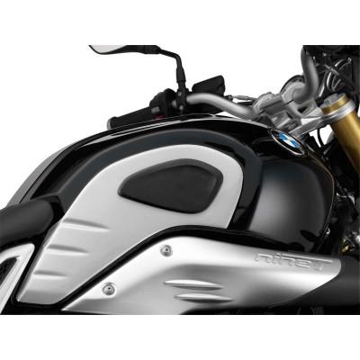Комплект наколенников для BMW RnineT | 77318546308
