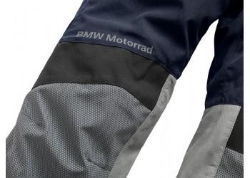 Мотобрюки BMW GS Dry мужские
