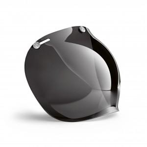 Визор для шлема BMW Bowler, тонированный Bubble