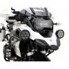 Кронштейн для противотуманных фар Denali для BMW R1200GS / R1250GS  | LAH.07.10401