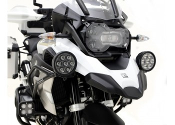 Кронштейн для противотуманных фар Denali для BMW R1250GS Adventure