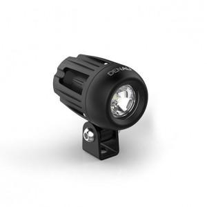 Cветодиодная фара DENALI DM 2.0 LED TriOptic ™ c технологией DataDim