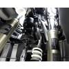 Кронштейн крепления сигнала DENALI SoundBomb для BMW R1200RT / R1250RT   HMT.07.10300