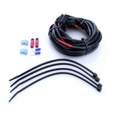 Жгут проводов для сигнала SoundBomb Denali | DNL.ELC.10000