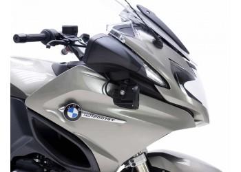 Кронштейн для противотуманных фар Denali для BMW R1200RT / R1250RT