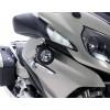 Кронштейн для противотуманных фар Denali для BMW R1200RT / R1250RT    LAH.07.10700