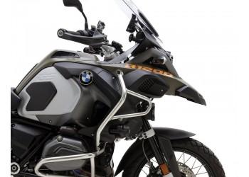 Кронштейн для противотуманных фар Denali для BMW R1200GSA