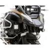 Кронштейн для противотуманных фар Denali для BMW R1200GSA | LAH.07.11100
