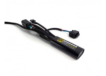 Контроллер DENALI 2.0 для BMW K1600 / S1000XR / F850GS / F750GS