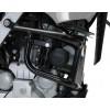 Кронштейн крепления сигнала DENALI SoundBomb универсальный, 21mm-29mm | HMT.00.10100.B