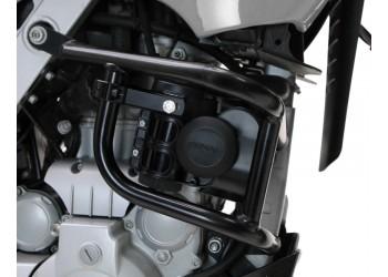 Кронштейн крепления сигнала DENALI SoundBomb универсальный, 21mm-29mm