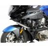 Кронштейн крепления сигнала Denali Soundbomb для BMW K1600GT/K1600GTL  | HMT.07.10500