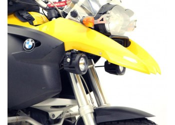Кронштейн для противотуманных фар Denali для BMW R1200GS/Adventure