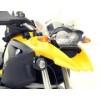 Кронштейн для противотуманных фар Denali для BMW R1200GS/Adventure LAH.07.10300