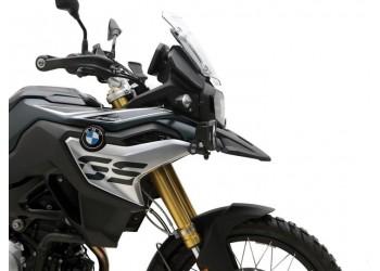 Кронштейн для противотуманных фар Denali для BMW F850GS / F750GS