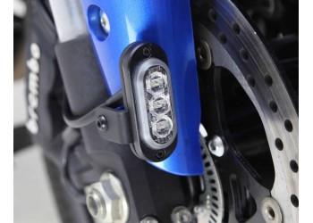 Крепление переднего указателя поворота DENALI T3