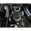 Кронштейн крепления сигнала DENALI SoundBomb для BMW R1200GS / R1200GSA / R1250GS / R1250GSA   HMT.07.10700