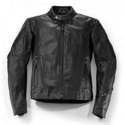 Куртка BMW DarkNite мужская | 76118567618