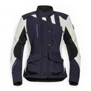 Куртка BMW PaceDry Adventure женская
