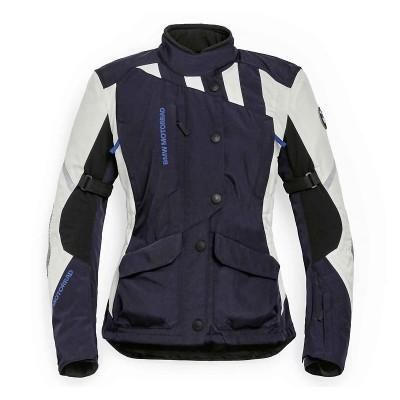 Куртка BMW Motorrad PaceDry Adventure