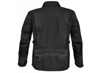 Куртка BMW Motorrad PaceGuard Adventure 2021 мужская