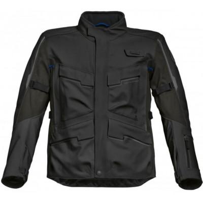 Куртка BMW Motorrad PaceGuard Adventure 2021 мужская | 76117922848
