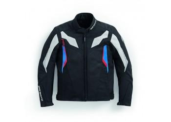 Куртка BMW RaceFlow