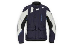 Куртка BMW PaceDry Adventure мужская
