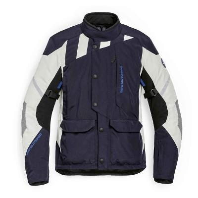 Куртка BMW PaceDry Adventure мужская | 76117922917