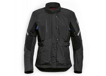 Куртка BMW PaceDry Tour женская