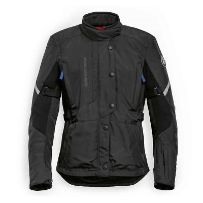 Куртка BMW PaceDry Tour 2021 женская | 76137922964