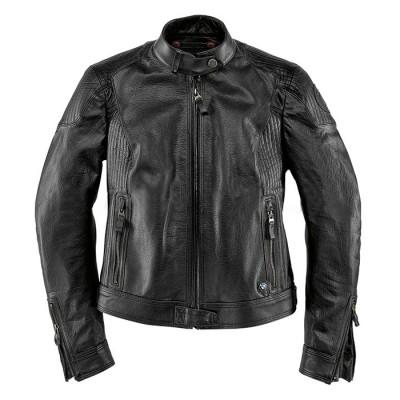 Куртка BMW BlackLeather