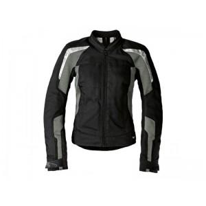 Куртка BMW AirFlow женская - black
