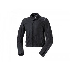 Куртка BMW Atlantis мужская - Anthracite