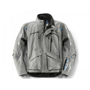 Куртка BMW EnduroGuard - Gray