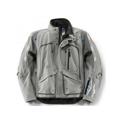 Куртка BMW EnduroGuard