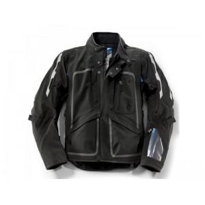 Куртка BMW EnduroGuard - Black