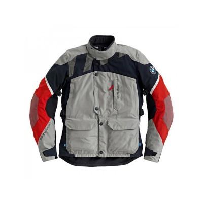 Куртка BMW GS Dry