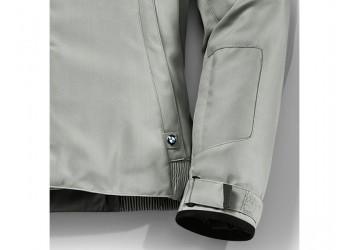 Костюм BMW TourShell мужской