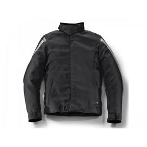 Куртка BMW Motorrad TourShell мужская - Black