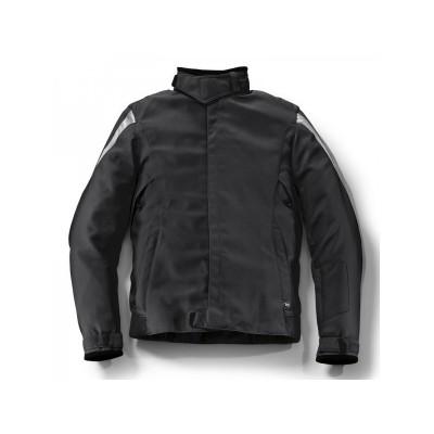 Куртка BMW Motorrad TourShell мужская - Black | 76118568039